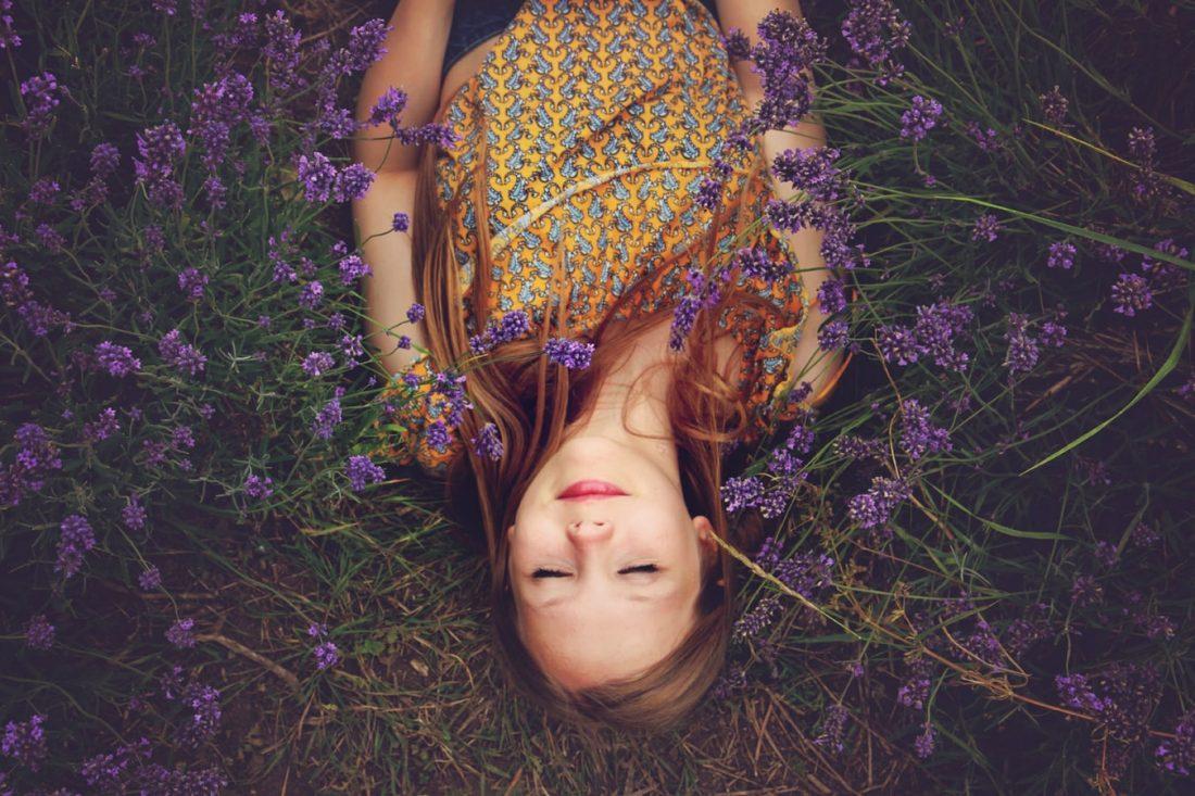 meditaties om in slaap te vallen