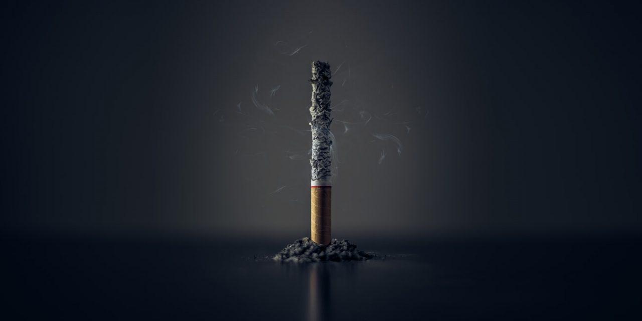 Motivatie Stoppen Met Roken [Motivatietest & 11 Tips]