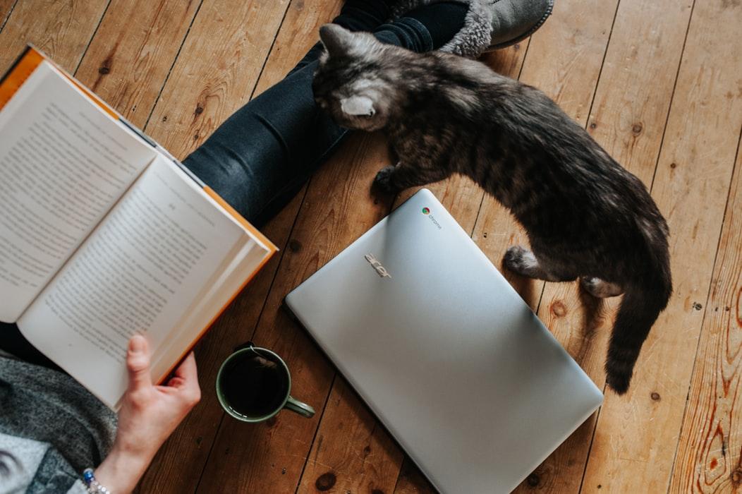 beste boeken over beleggen lijst