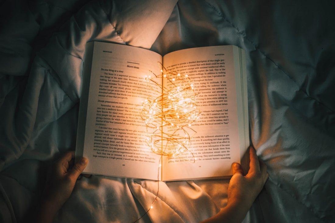 beste storytelling boeken lijst