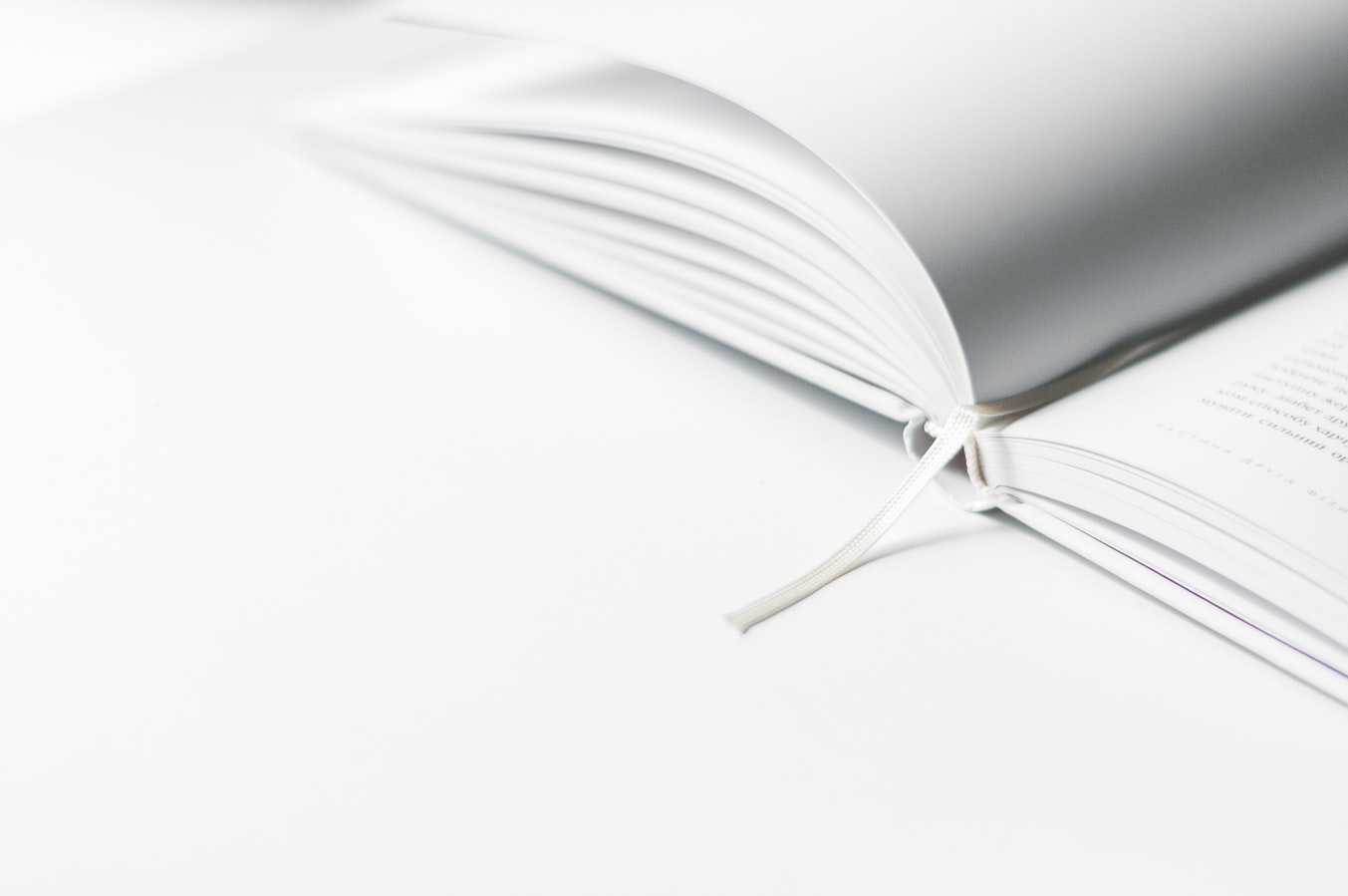 boeken over minimalisme
