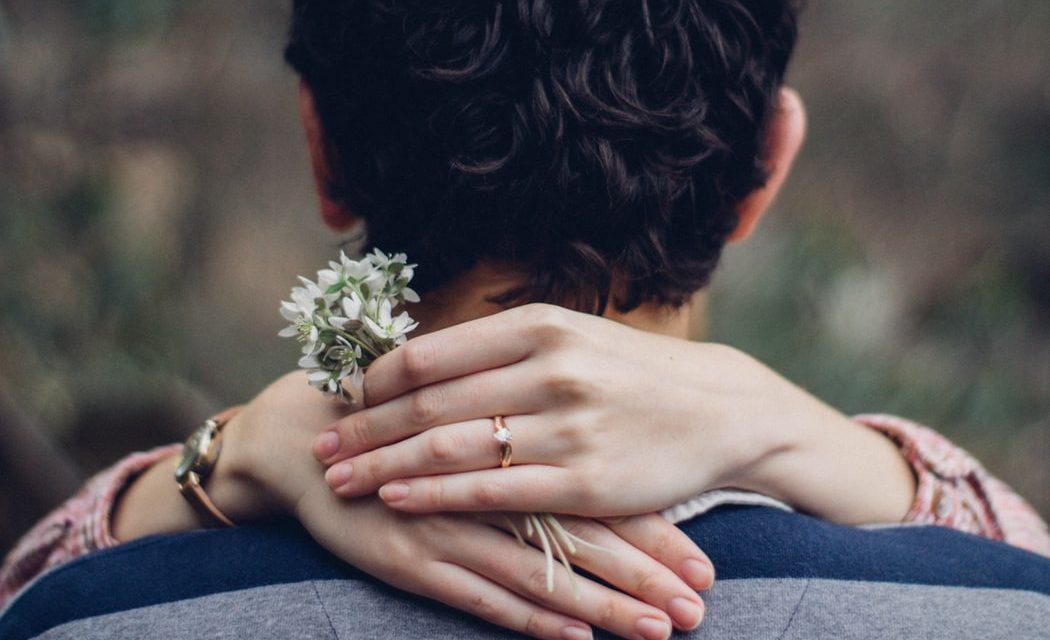 beste online dating voor serieuze relaties Superior met Wi-date