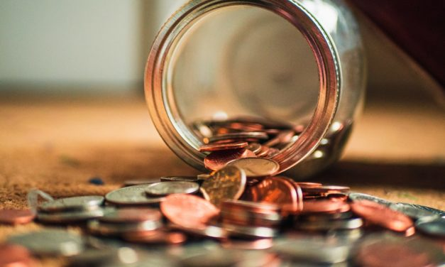 Piramidespel, Ponzi-Fraude & MLM [Uitleg & Kenmerken]