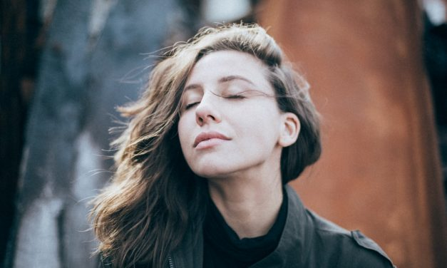 Ontspannen Met 40+ Tips & Beste Ontspanningsoefeningen