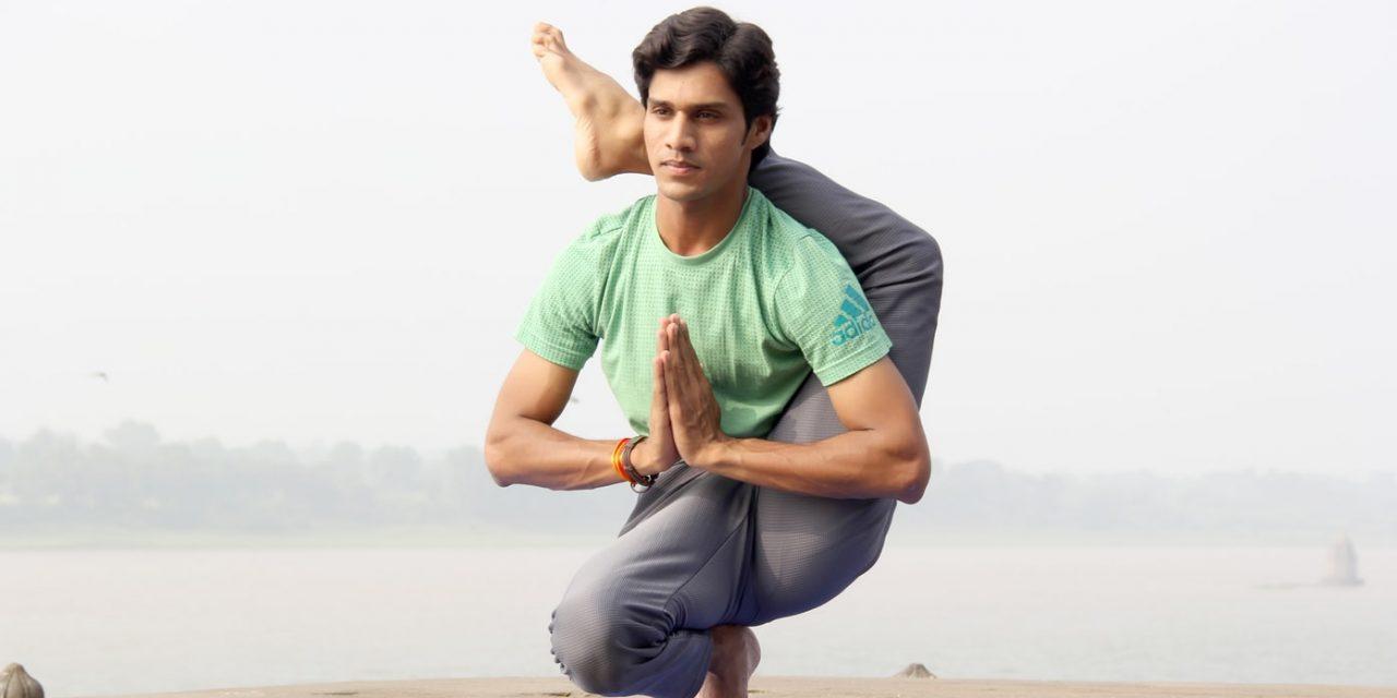 Yogakleding Heren Tips: Hier Koop Je De Beste [Aanraders]