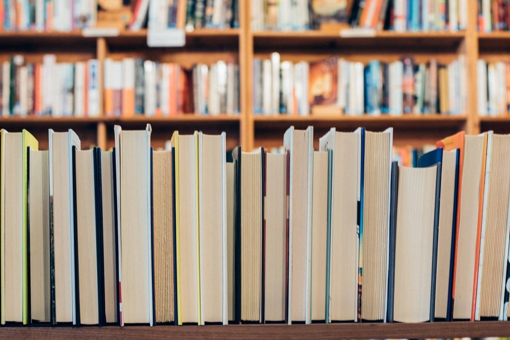 beste boeken over lichaamstaal lijst