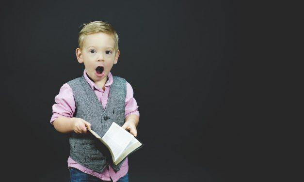 Beste Boeken Over Sektes [Top 10 Verhalen] [Update 2020]