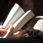 Beste Boeken Over Stoïcisme [Top 10] [Lijst] [Must Reads]