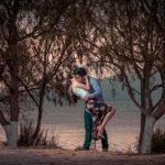 Mindful Dansen: Zo Dans Je 10x Beter Met Je Partner (Minder Moeite, Meer Genieten)