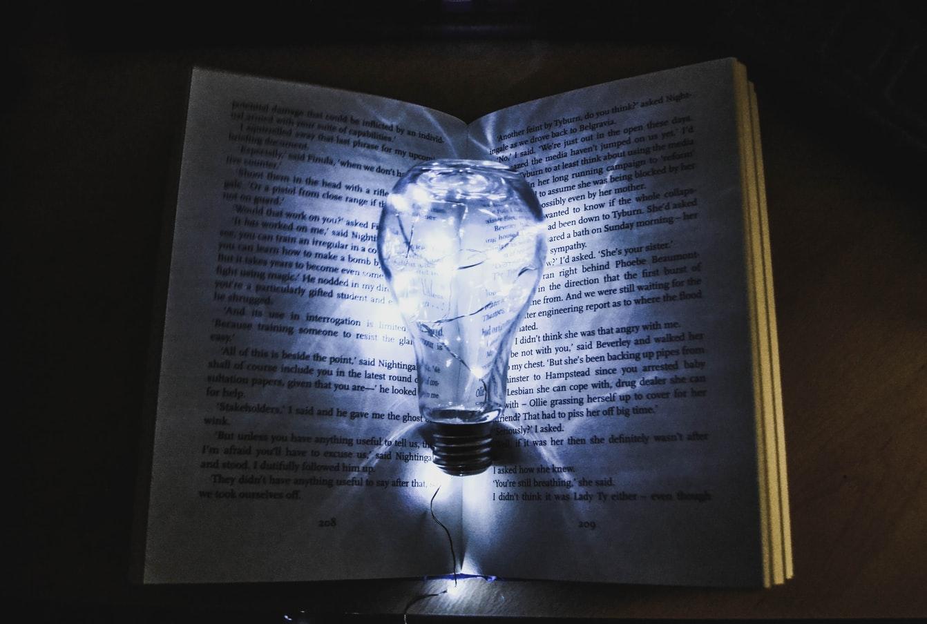 boeken over kwantumtheorie