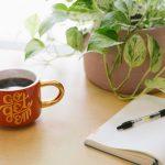 Hoe Motiveer Je Iemand? 12 Krachtige Tips [Bemoedigen & Motiveren]