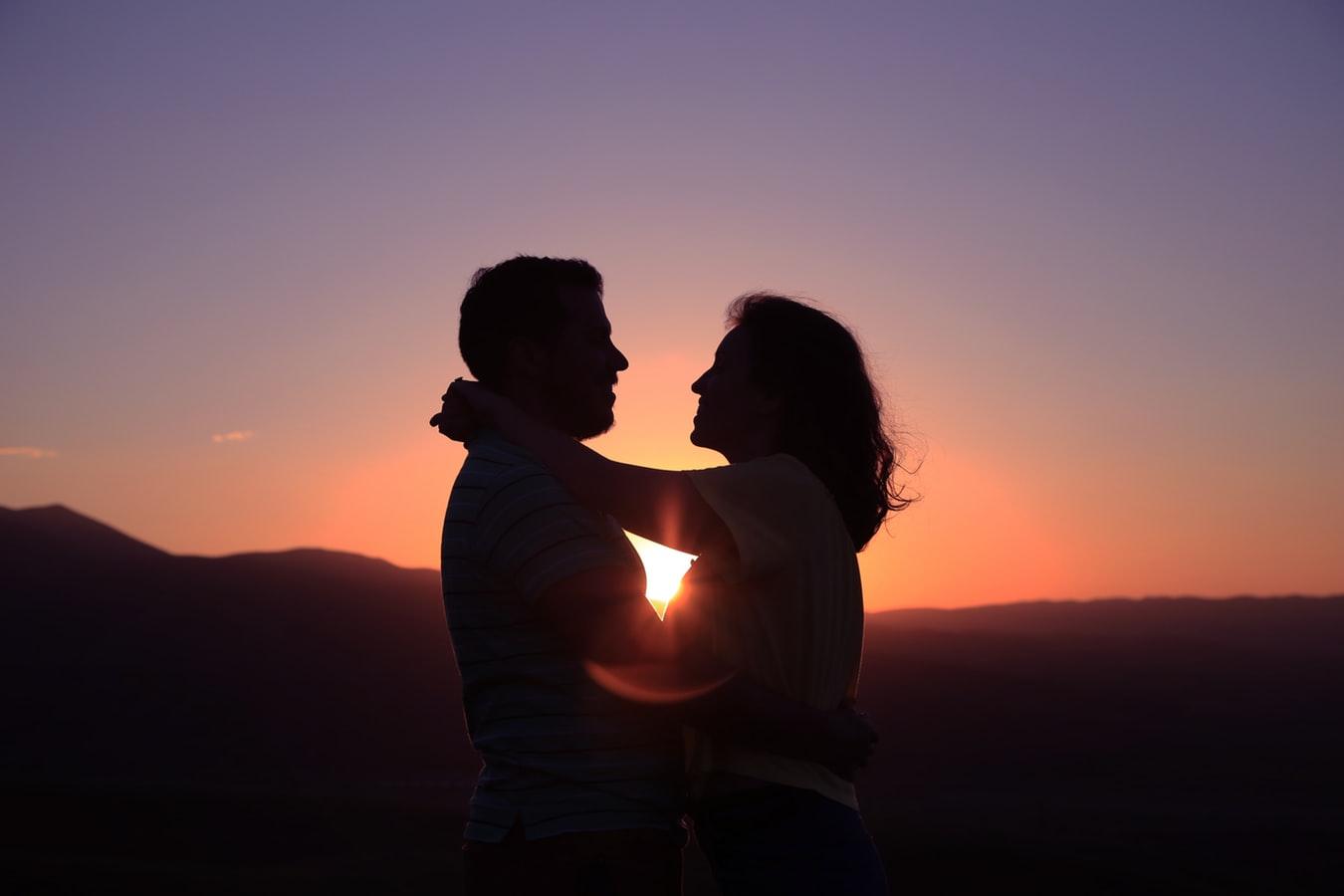 Tweelingvlam dating Matchmaking c est quoi