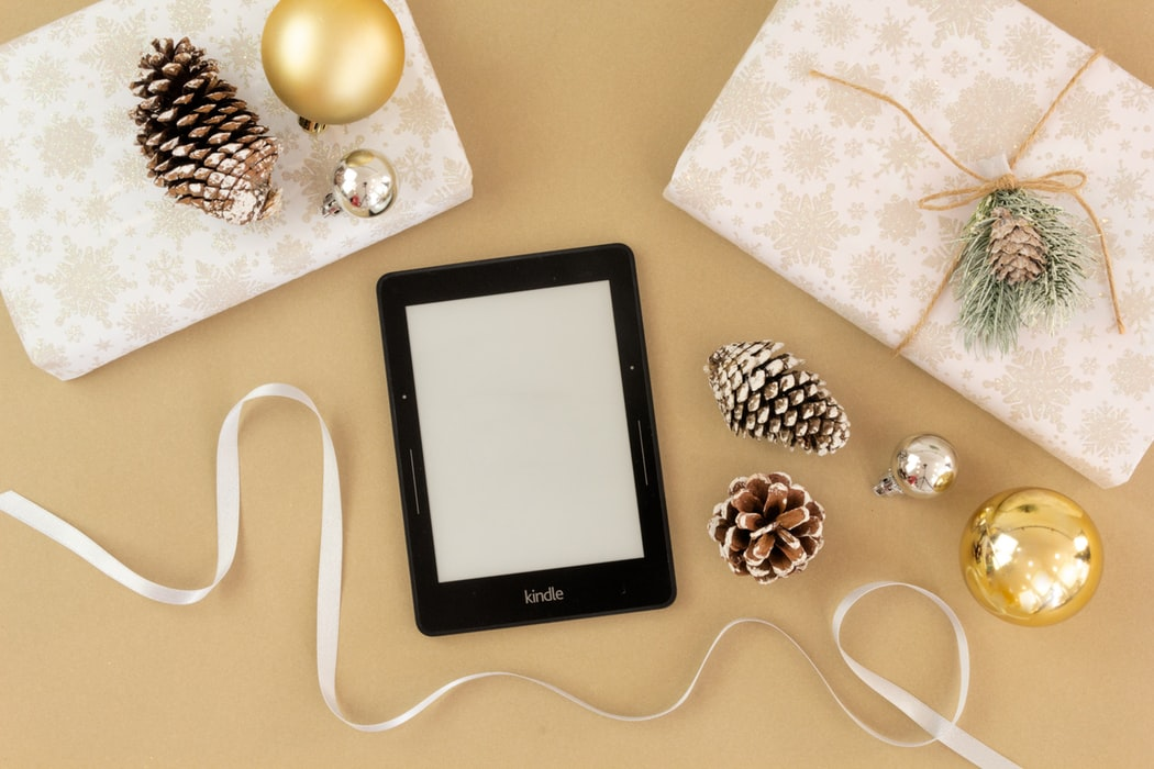 beste e-reader review