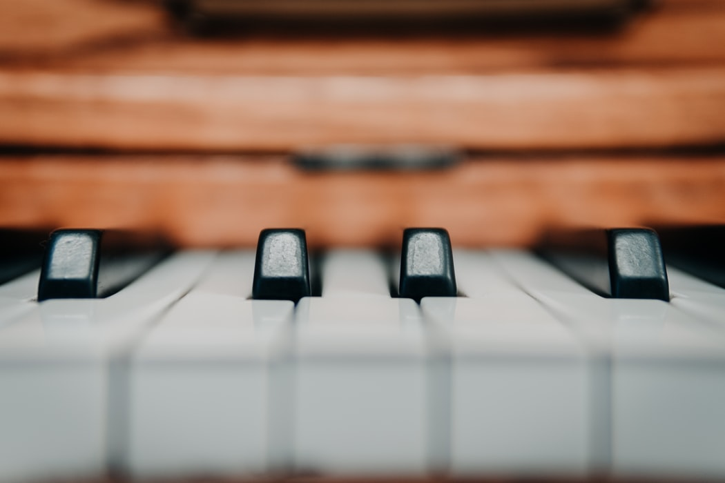 beste online piano cursus tips review