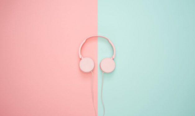 Gratis Luisterboeken Downloaden [Alle Genres] [100% Nederlands]