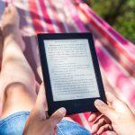 Kobo Plus: E-boeken & Luisterboeken [Schokkende Review]