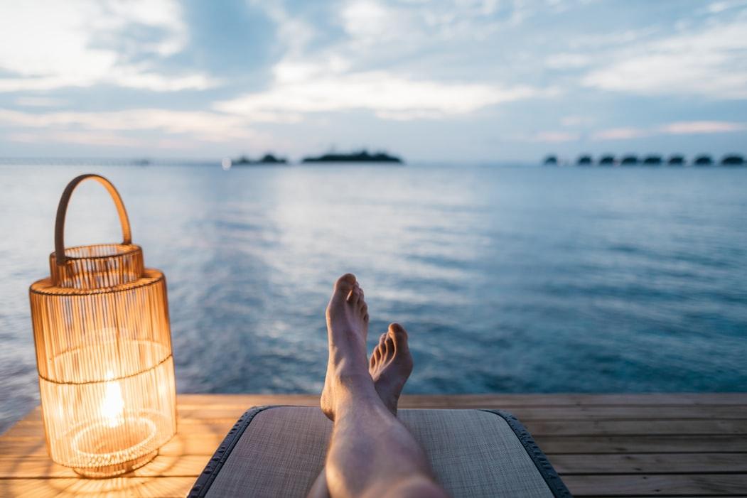 mindfulness in de praktijk