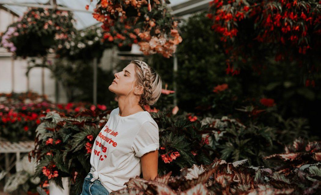 Review: Mindfulness voor het dagelijks leven [Happy With Yoga]