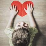 8 NLP-Tips Voor Kinderen & NLP Kindercoaching [Pas dit toe!]