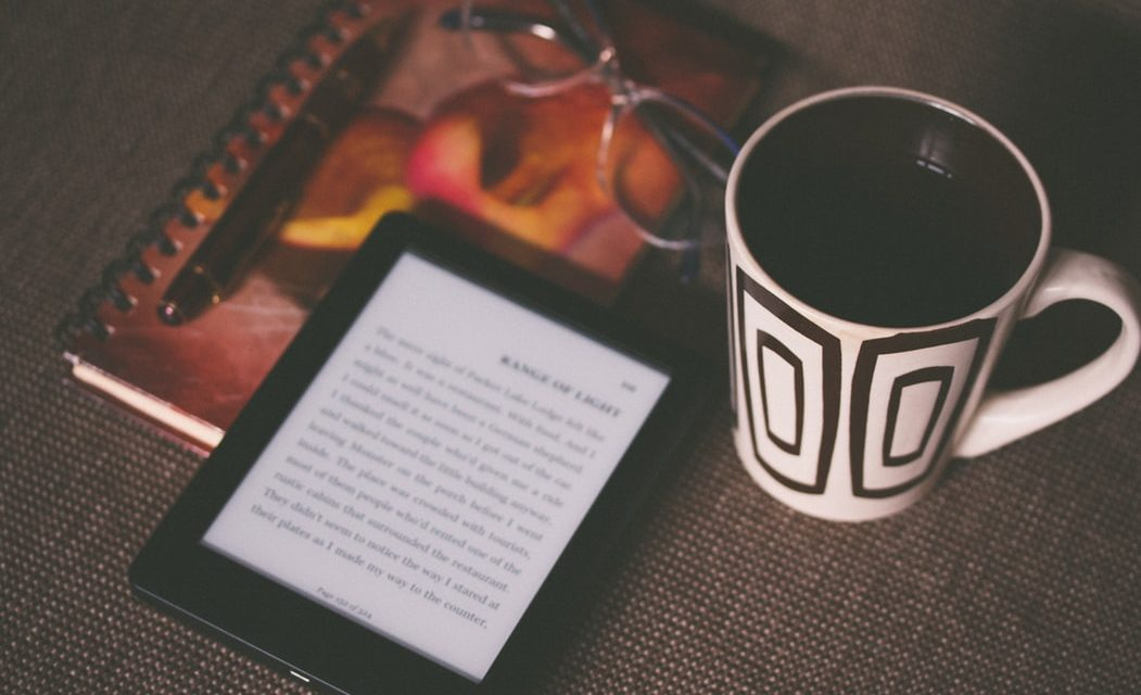 Online e-boeken lezen (ook gratis!) Alle mogelijkheden op een rij