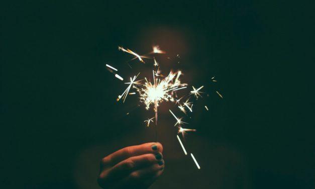 Goede Voornemens Volhouden (Zo Behaal Je Ze Altijd!) [9 Slimme Tips]