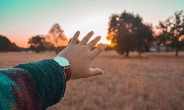 Spiritualiteit in Nederland: Kom uit die spirituele kast!