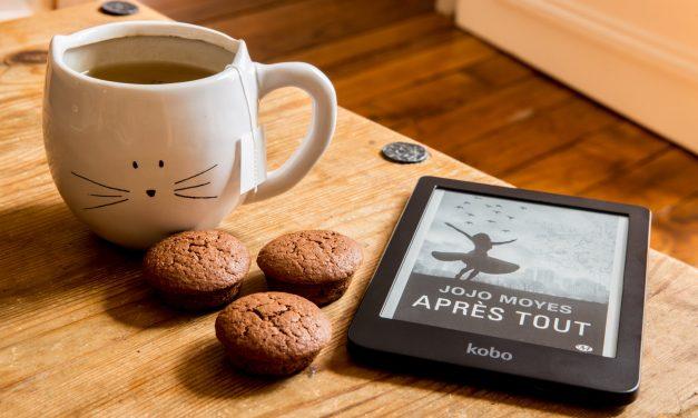E-boeken Kopen & Abonnement Voor Onbeperkt Gratis [Tip]
