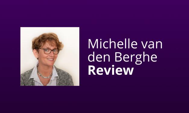 Liefdesverdriet.nl & Michelle van den Berghe [Review & Ervaringen]
