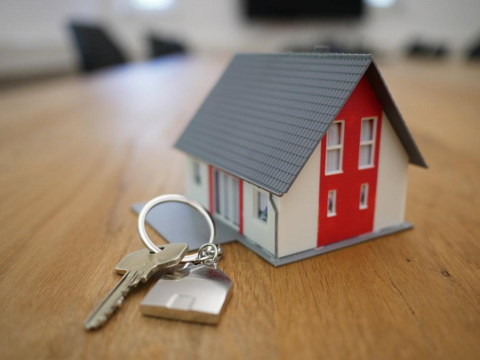 passief inkomen vastgoed