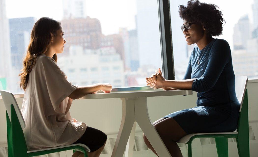 Sollicitatiegesprek Voorbereiden & Voeren: Tips, Vragen & Antwoorden