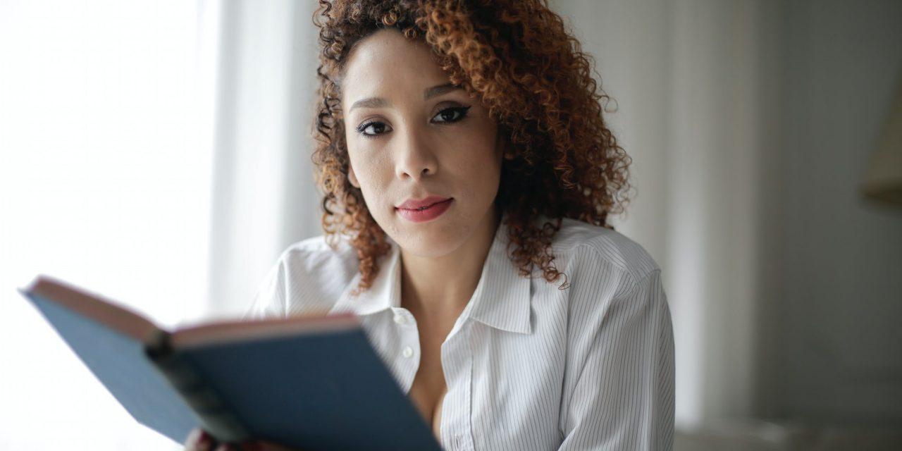 Beste boeken over assertiviteit & opkomen voor jezelf [Update 2021]