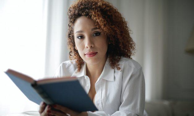Beste boeken over assertiviteit & opkomen voor jezelf [Update 2020]