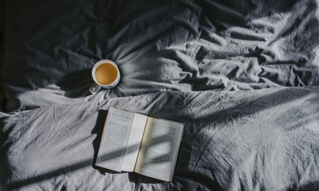 Beste Boeken over slapen & slaapproblemen [Top 10] [2020 Update]