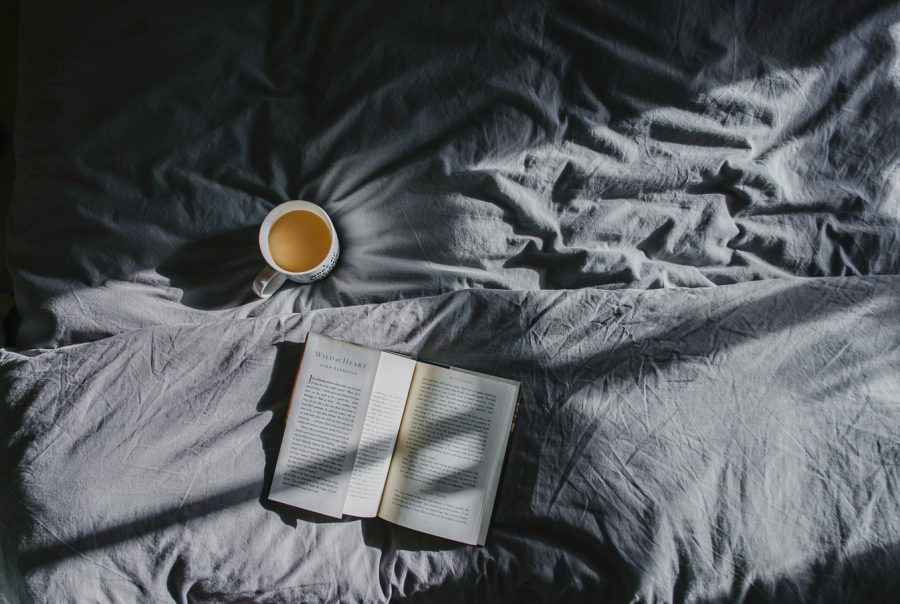 beste boeken over slapen overzichtslijst