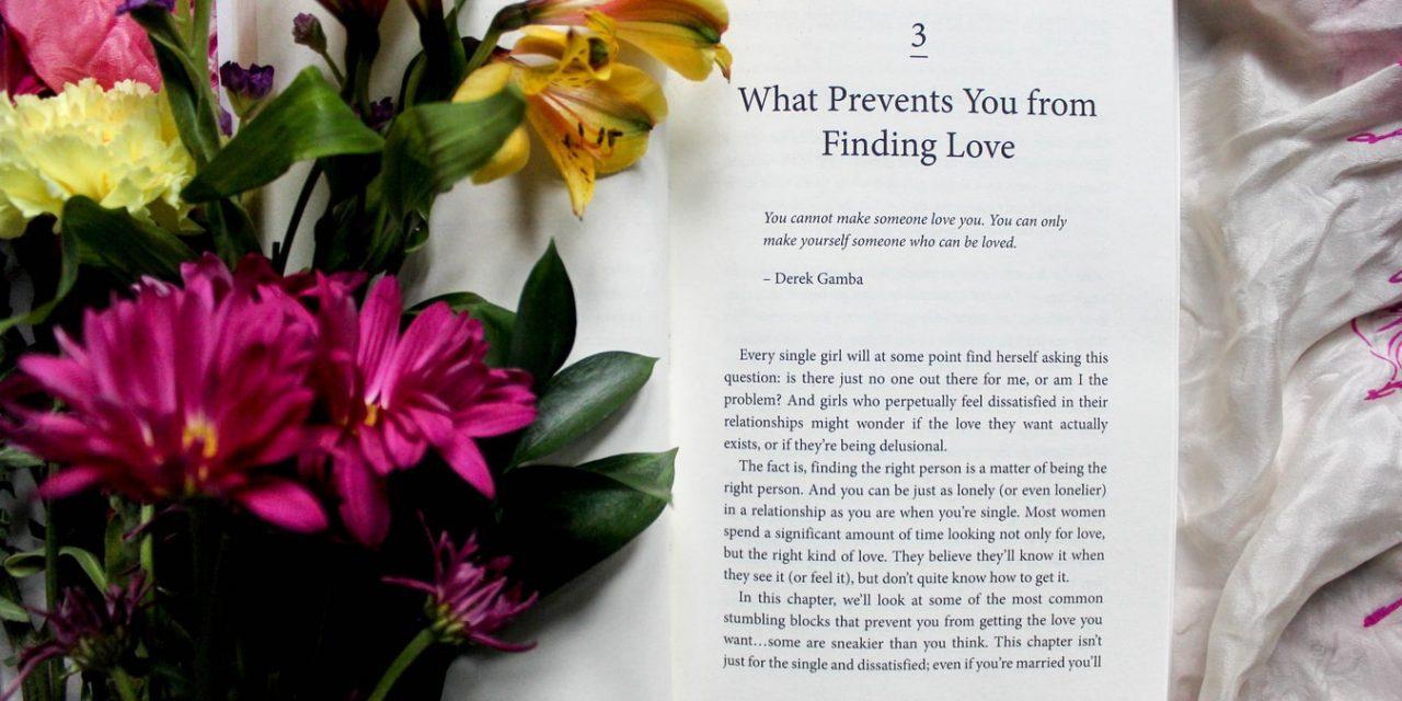 Beste Zelfliefde-Boeken [Top 10] [Update 2020]