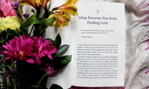 Beste Zelfliefde-Boeken [Top 10] [Update 2021]