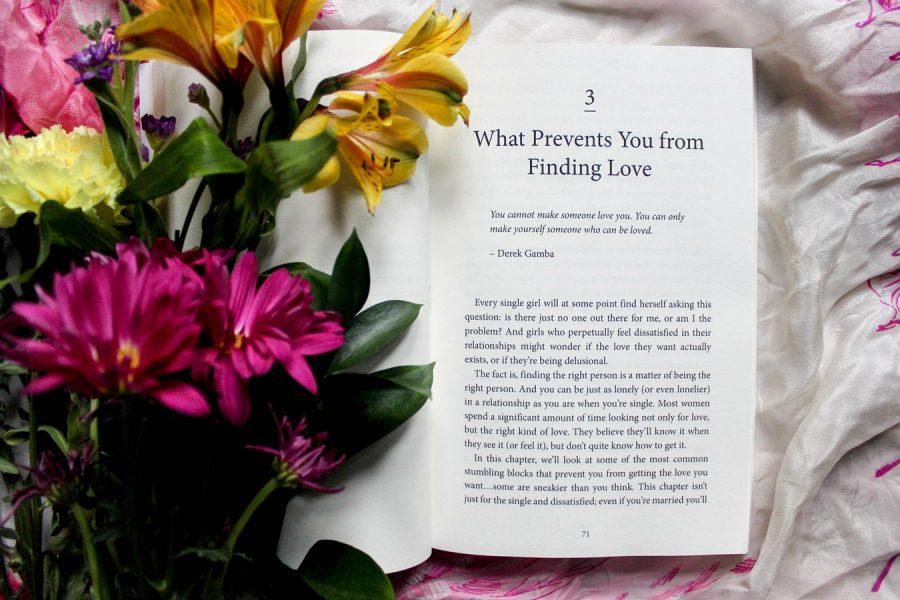 beste boeken over zelfliefde aanraders