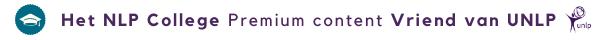 het-nlp-college-webshop