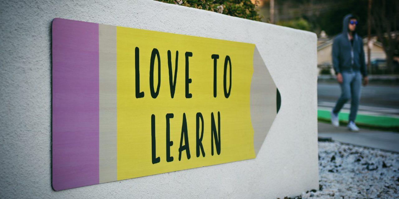 Gratis NLP-lessen: Zo kun je Gratis NLP Leren [Audio & Meer]