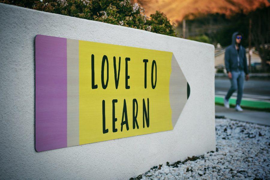 nlp gratis lessen