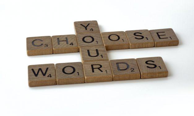 Vooronderstelling-taalpatroon: betekenis & Voorbeelden [Psychologie]