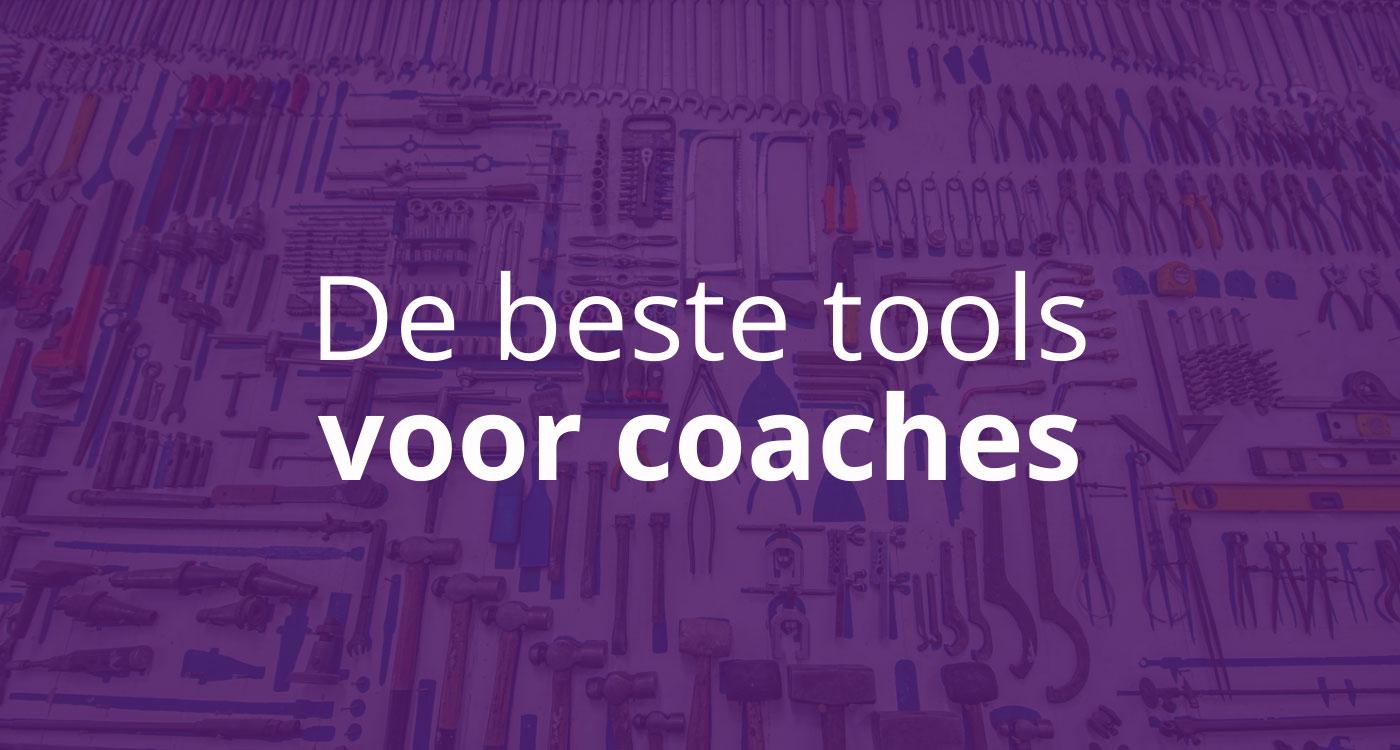 De-beste-tools-voor-coaches