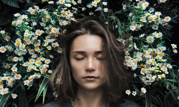 Ontspannen Slapen Zonder Stress [300+ Tips] (Nooit Meer Gespannen)