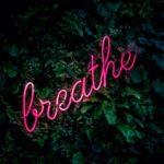 9 Mindfulness-tips Voor Een Mindful & Gelukkig Leven (Simpel!)