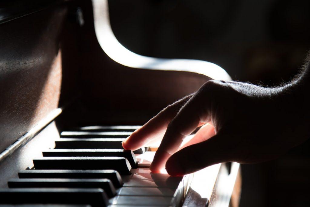 pianoles van rene wie is rene