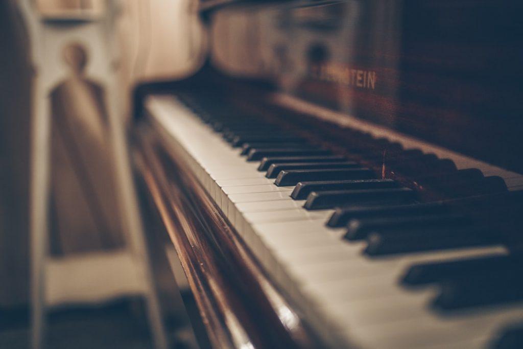 pianoles van rene review