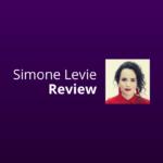 Simone Levie & MPOP: TOP?! [Review 2021] Dit Moet Je Weten