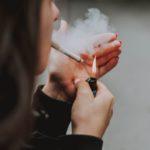 Hypnose Gebruiken Om Te Stoppen Met Roken [HowTo]