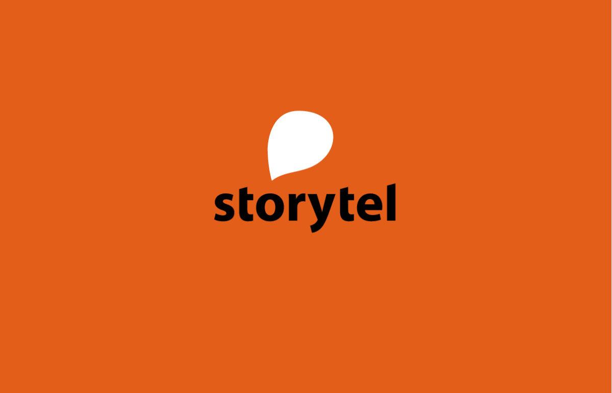 storytel review ervaringen