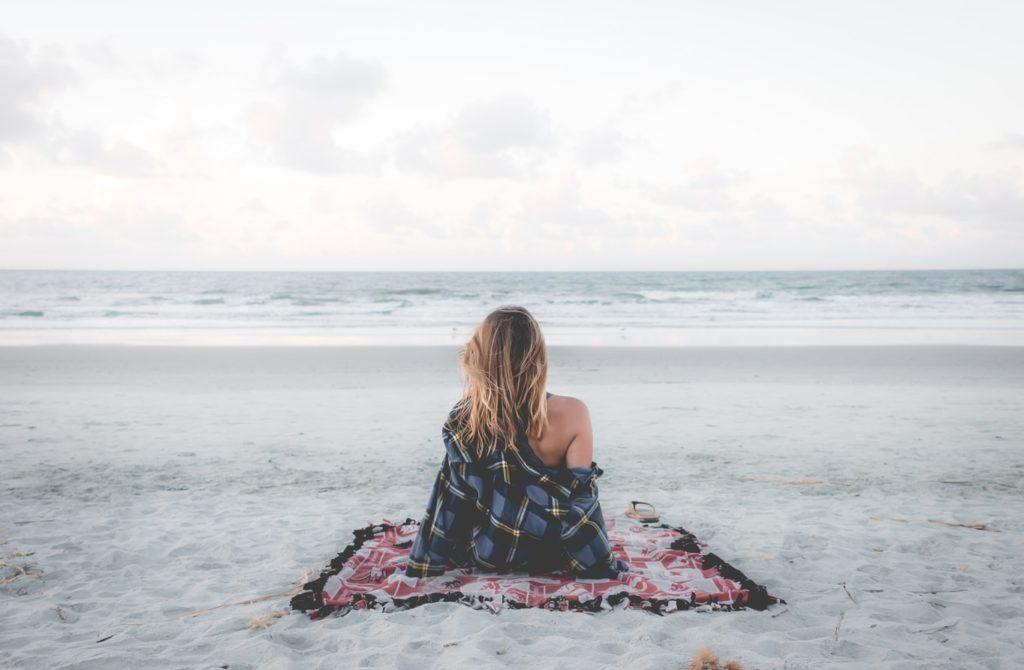 yoga nidra betekenis wat is het